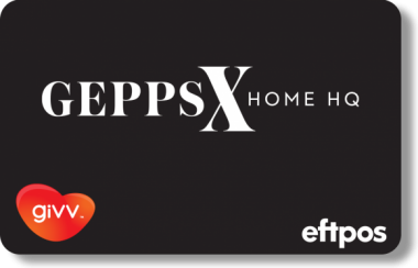 Gepps Cross HQ